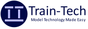 train_tech_logo_PNG_DARK_LARGE